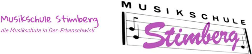 logo_stimberg_header
